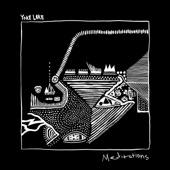 Yoke Lore - Fake You (bared)