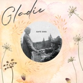 Gladie - Even At Your Easel