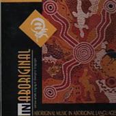 Various-In Aboriginal - Yothu Ga Marrtja