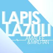 Lapis Lazuli (Arslan Senki)