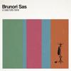 Brunori Sas - Canzone Contro La Paura artwork