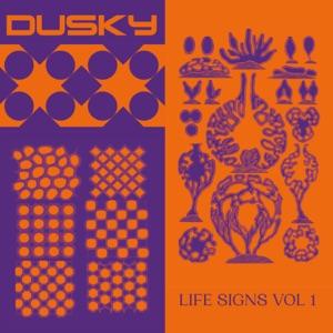 Life Signs Vol. 1 - Single