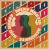Ricky Martin, Residente & Bad Bunny - Cántalo ilustración