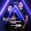 FSOE 605 - Future Sound of Egypt Episode 605 (Tomorrowland Takeover)