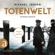 Michael Jensen - Totenwelt - Inspektor Jens Druwe, Band 2 (Ungekürzt)