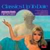 James Last - Classics Up To Date artwork