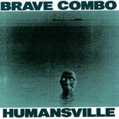 Brave Combo - Besame Mucho