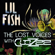 The Lost Voices - Lil Fish & CloZee