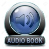Top Audiobooks of Education