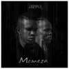 Blaq Diamond - Memeza (feat. Sjava) artwork
