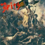 The Spits - All I Want