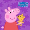 Peppa Pig, Volume 9 - Synopsis and Reviews
