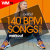 Best of 140 Bpm Songs 2019 Workout Session (40 Unmixed Compilation for Fitness & Workout 140 Bpm / 32 Count) - Various Artists