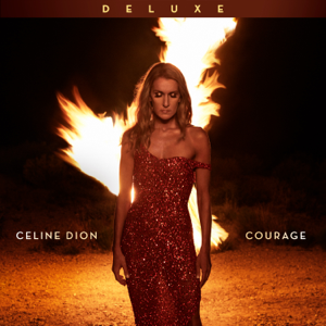 Céline Dion - Lovers Never Die