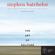 Stephen Batchelor - The Art of Solitude