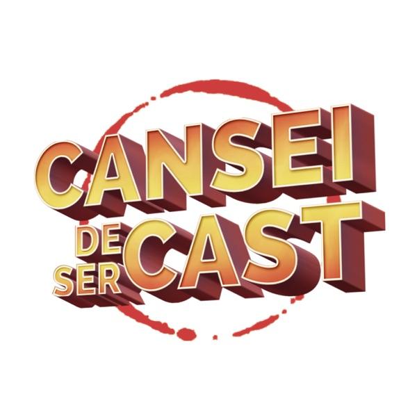 Cansei De Ser Cast