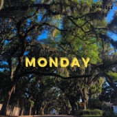Quarter Roy - Monday