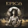 Epica - Unleashed (Acoustic Version) artwork