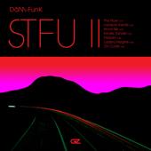 STFU II-DāM FunK