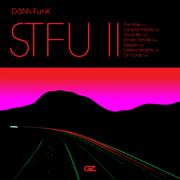 STFU II - DāM FunK - DāM FunK