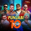 Punjabi Top 10