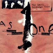 Larry Goldings - The Thrill Is Gone