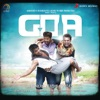 Goa Original Motion Picture Soundtrack
