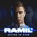 Бомбалейла - Ramil'
