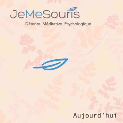 JeMeSouris - Aujourd'hui Album CD