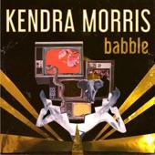 Kendra Morris - Epilogue