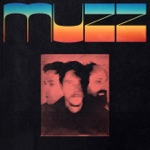 Muzz - Knuckleduster