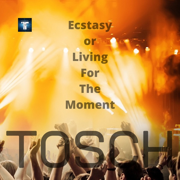 Ecstasy or Living for the Moment - Single