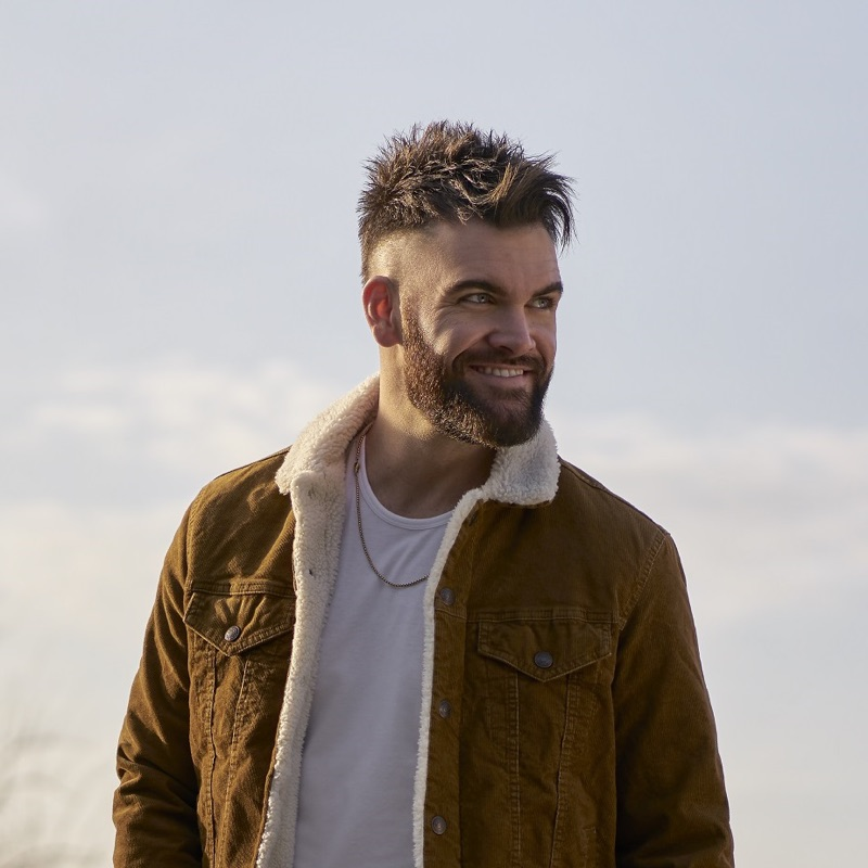 Dylan Scott Lyrics Playlists Videos Shazam Download and listen online nobody by dylan scott. dylan scott lyrics playlists