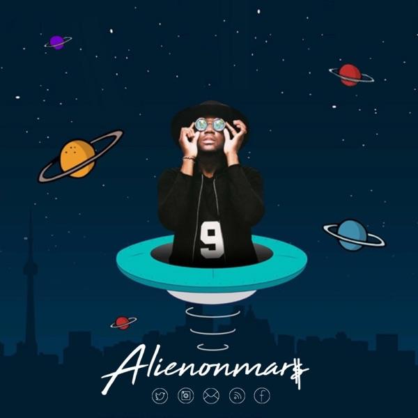 DJ ILLEGAL ALIEN - S△AKED · POOL SIDE MIX