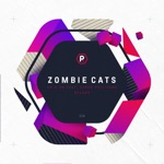 Zombie Cats - Belong