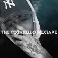The Cigarillo Mixtape