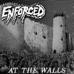 At the Walls