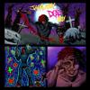 jaakuboy - Dead Boy - EP illustration