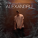 Pink Jacket - Alexandru