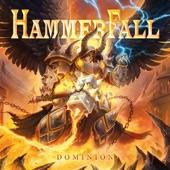 HammerFall - One Against the World