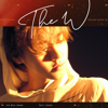 PARK JI HOON - The W - EP
