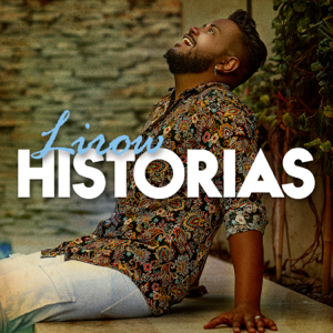 Lirow - Historias