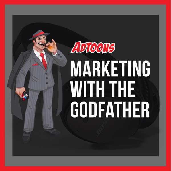 Marketing with the Godfather