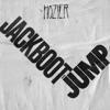 Icon Jackboot Jump (Live) - Single