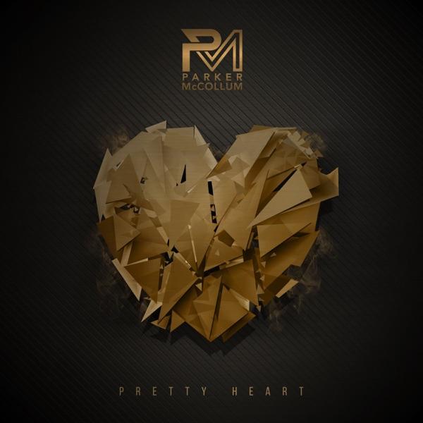 Pretty Heart - Single