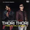 Thori Thori Single