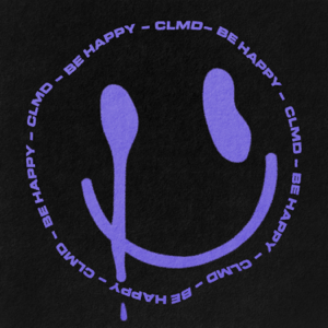 CLMD - Be Happy