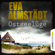 Eva Almstädt - Ostseelüge - Ein Urlaubskrimi mit Pia Korittki 3 (Ungekürzt)