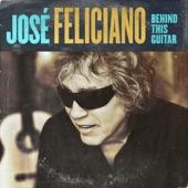 José Feliciano - The Chain