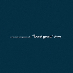 Forest Green (Deluxe)